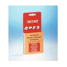Akemie Dichtband  Rolle 3 mtr.