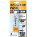 Bindulin Schwarzpaste  Tube 45 gr.