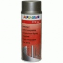 Dupli Color Edelstahl Spray 400 ml