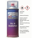 Rebmann Autolackspray  BMW  Alpinweiss I 146        Spraydose 400 ml